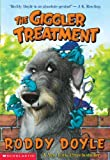 The Giggler Treatment, Roddy Doyle, 0613443594