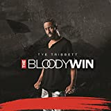 The Bloody Win (Live)