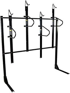 product image for Saris Vertical Rack 4 Bike Locking