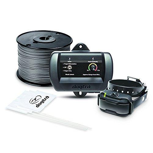 Dogtra E-Fence EF-3500 - Black
