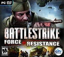 battlestrike force of resistance 2