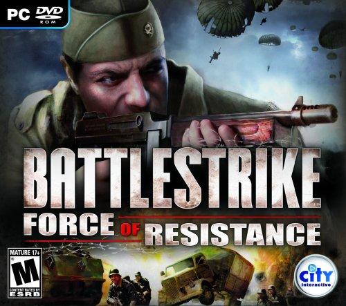 battlestrike-the-force-of-resistance-jewel-case