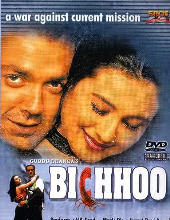 Bichoo Movie Mp3 Song Free 11