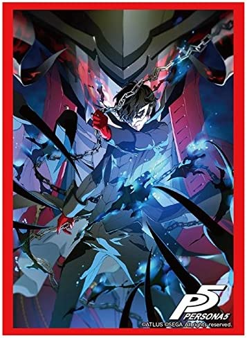 Darling in The FranXX Strelizia Card Game Character Sleeves Collection HG Vol.1703 High Grade Anime Art