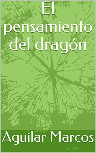 La_Frontera_book_016