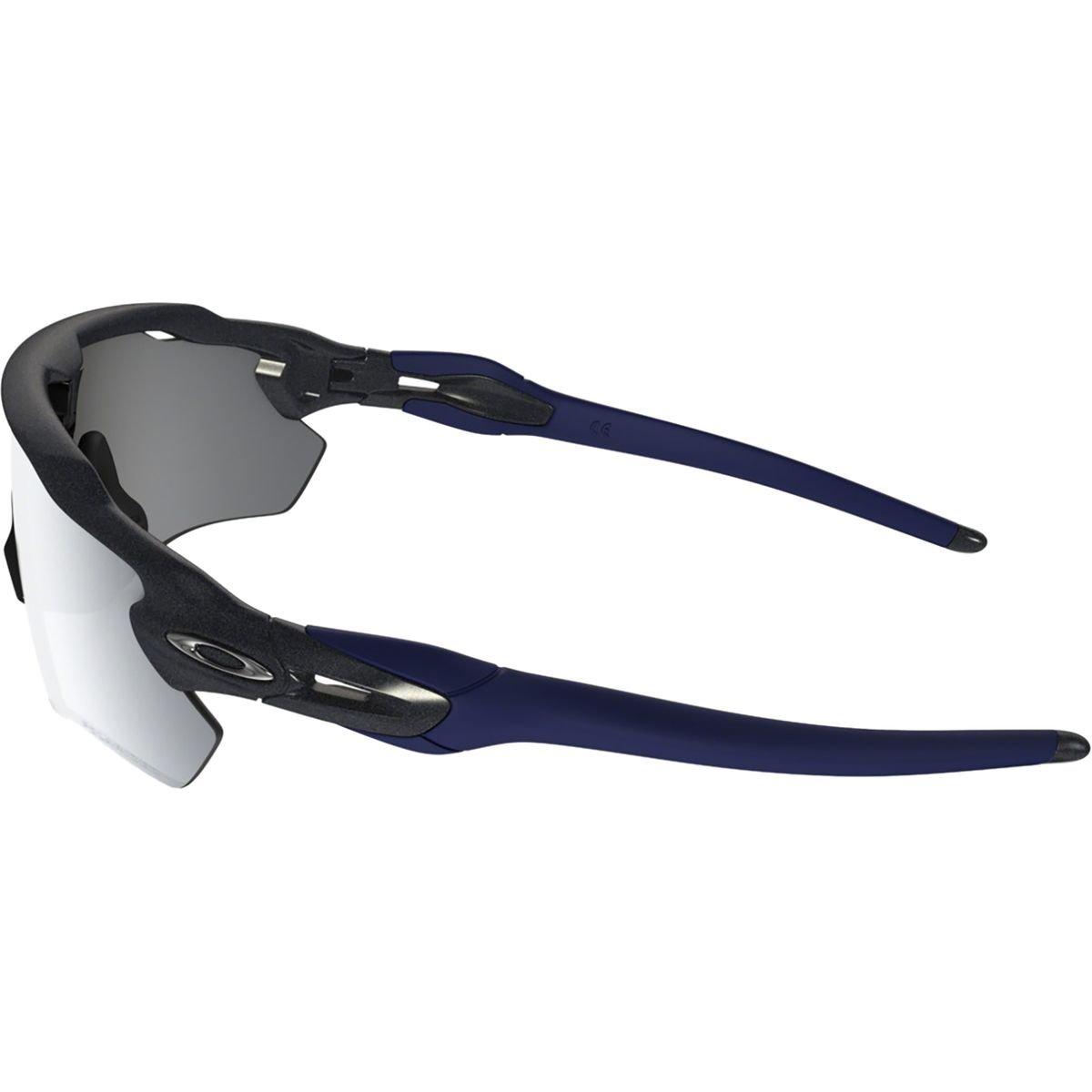 Gafas de sol polarizadas Oakley Radar Ev Path OO9208 C38 920810: Amazon.es: Ropa y accesorios