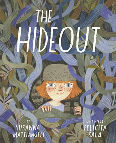 Image of The Hideout