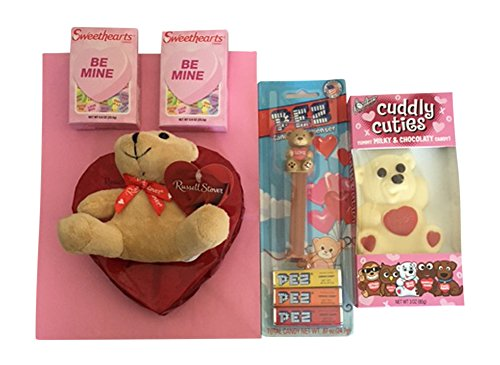 russell-stover-teddy-bear-and-chocolate-bundle