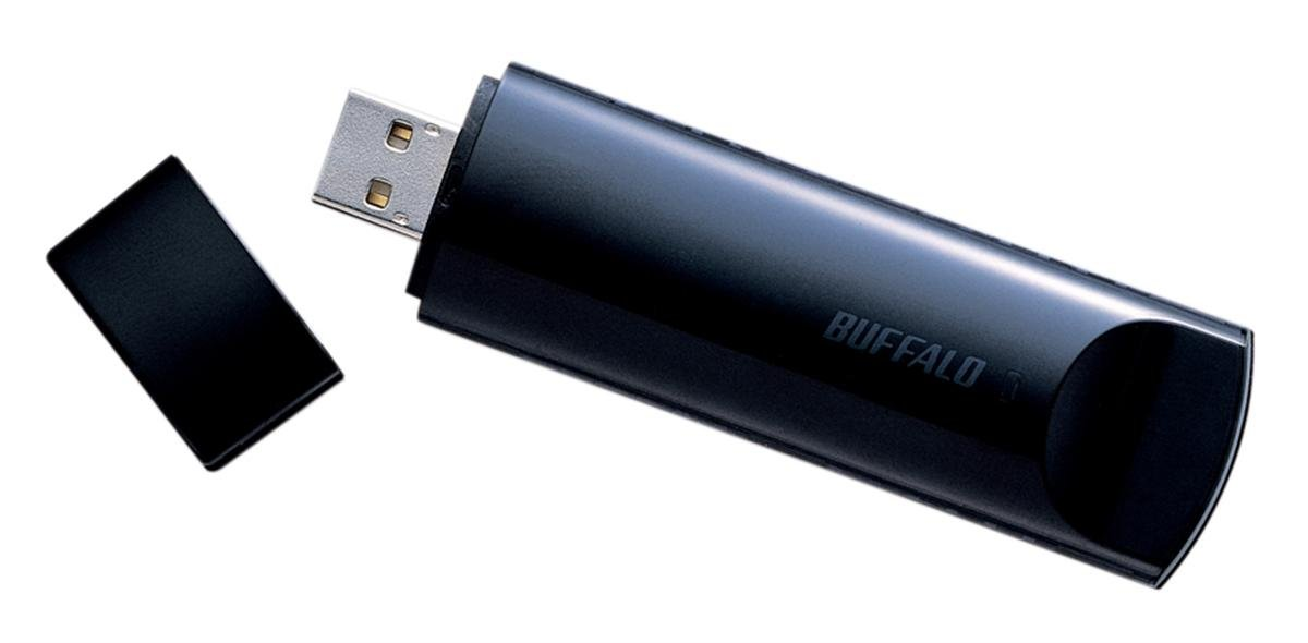 BUFFALO WLI-USB-L11 WINDOWS 8 DRIVERS DOWNLOAD (2019)