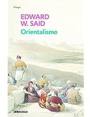 Orientalismo: 53 (Ensayo | Historia)