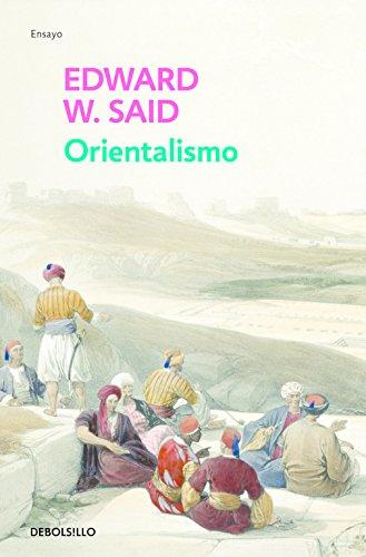 Orientalismo: 53