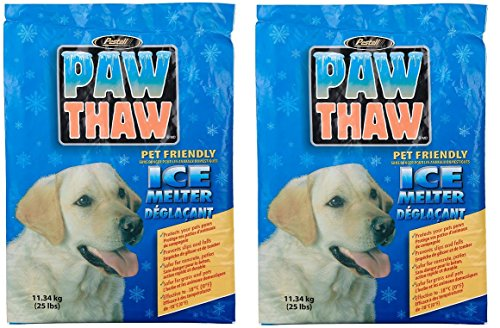 pestell-paw-thaw-pet-friendly-ice-melter-bag-50-lbs