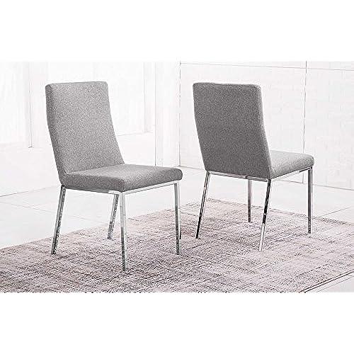 Mesas de comedor y sillas clasicas for Sillas clasicas para comedor