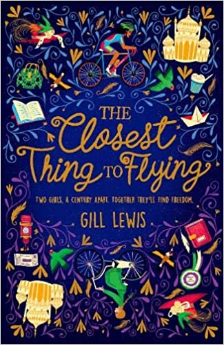 Image result for the cllosest thing to flying
