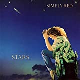 Stars: 25th Anniversary Edition