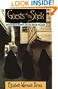 #7: Guests of the Sheik: An Ethnography of an Iraqi Village