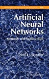 Artificial Neural Networks : Methods and Applications, Livingstone, D., 1588297187