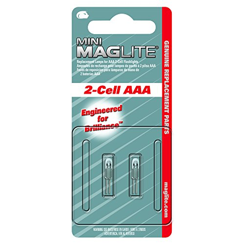 maglite-replacement-lamps-for-2-cell-aaa-mini-flashlight-2-pack