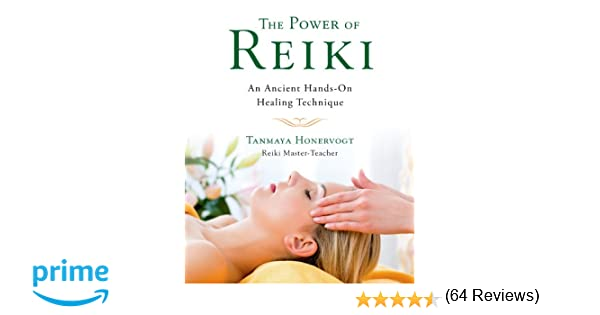diane stein essential reiki ebook free