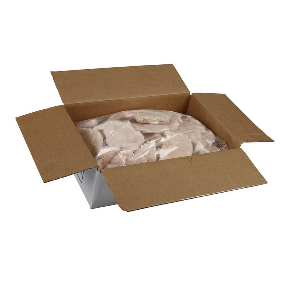 Dutch Quality House Ready To Cook Marinated Chicken Breast Fillet, 4 Ounce - 1 each. by Dutch Quality House