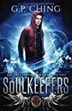 The Soulkeepers (The Soulkeepers Series) (Volume 1) by  G. P. Ching in stock, buy online here