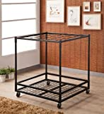 Coaster 900050-CO Furniture Piece, Multicolored