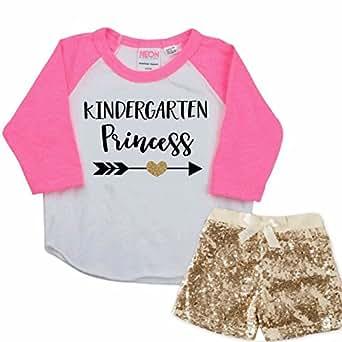 51ShfSaBKdL. SX342 QL70  - First Day Of School Outfit Kindergarten