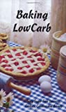 Baking Low Carb, Diana Lee, 0967998808