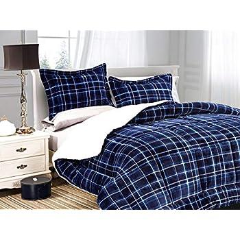 Amazon Com Elegant Comfort 226 162 Softest Coziest Heavy
