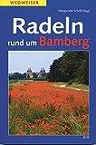 Radeln rund um Bamberg