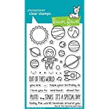 Welcome to Joyful Home 1pc Cactus Clear Stamp...