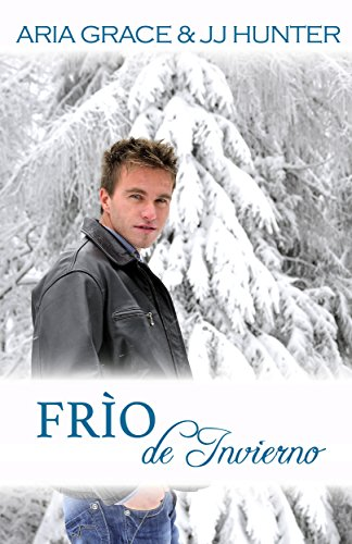 Frío de Invierno (Spanish Edition) by [Grace, Aria]