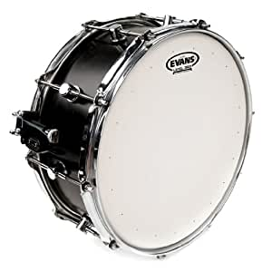 evans genera hd dry drum head 14 inch musical instruments. Black Bedroom Furniture Sets. Home Design Ideas