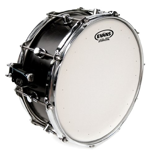 evans-genera-hd-dry-drum-head-14-inch