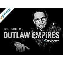 Outlaw Empires