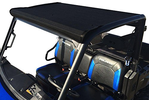 Size Hard Roof (Polaris Ranger Roof)