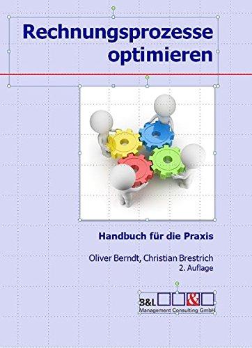 rechnungsprozesse-optimieren-handbuch-fr-die-praxis