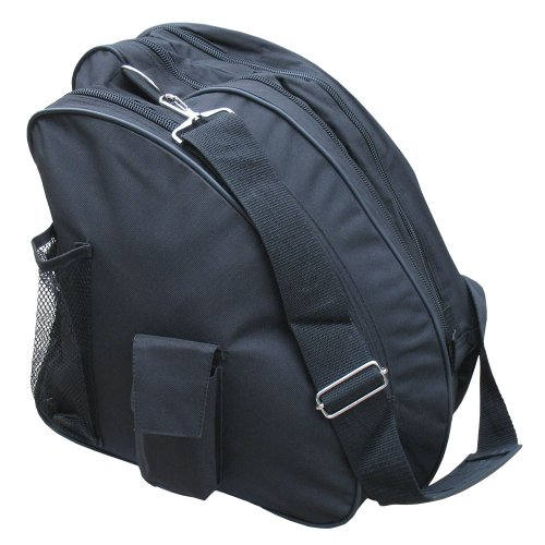 Inline Skate Backpack Amazon Com