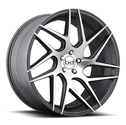 20 inch rims and tires packages - 4