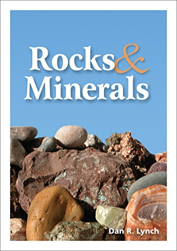 Rocks & Minerals Playing Cards (Nature's Wild (Playing Rock)