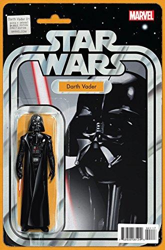 marvel star wars 1 variant cover - 7