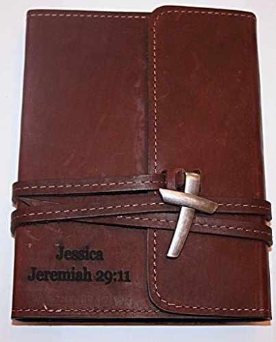 personalized bible for men - 4