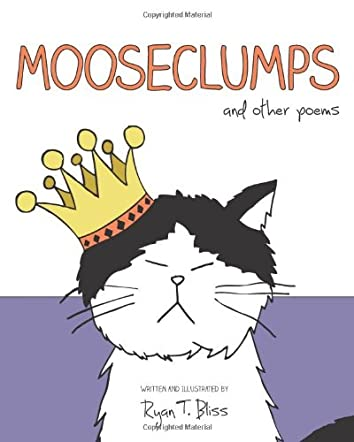 Mooseclumps