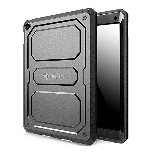 Fintie Apple iPad Case Built