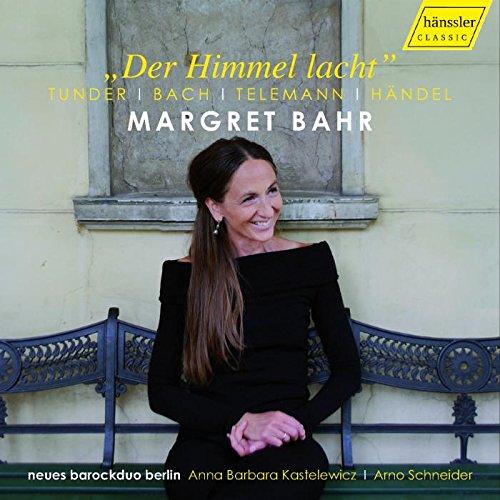CD : Der Himmel Lacht (CD)