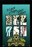 To Catch a Forger, Robert Wallace, 0312034431