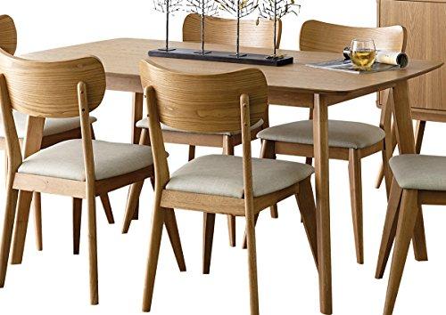 Ash Dining Furniture - 6
