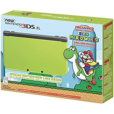 nintendo-new-3ds-xl-lime-green-special