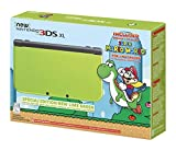 limited edition ps3 console - Nintendo New 3DS XL - Lime Green Special Edition [Discontinued]