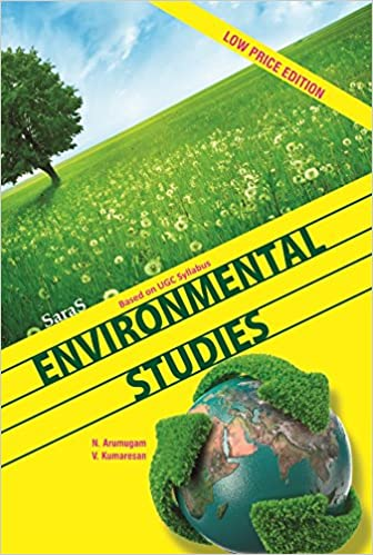 _REPACK_ Environmental Study Books Free Download. Vodka junto eiusmod Notes ponad Datos